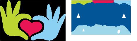ASTEA Autismo Logo