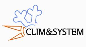 clim&system